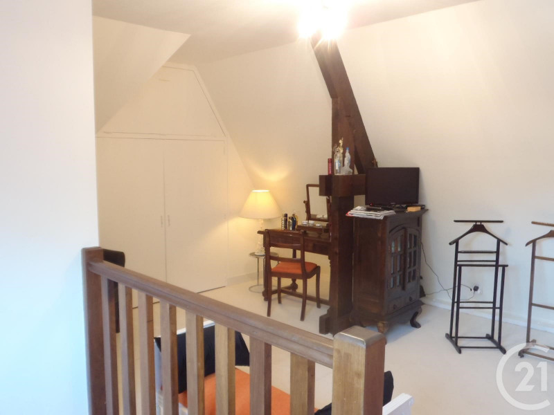 Venta  apartamento Deauville 399000€ - Fotografía 7