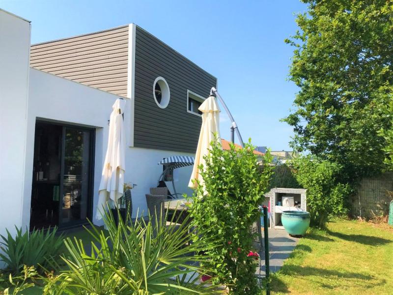 Sale house / villa Saint mathurin 336500€ - Picture 1