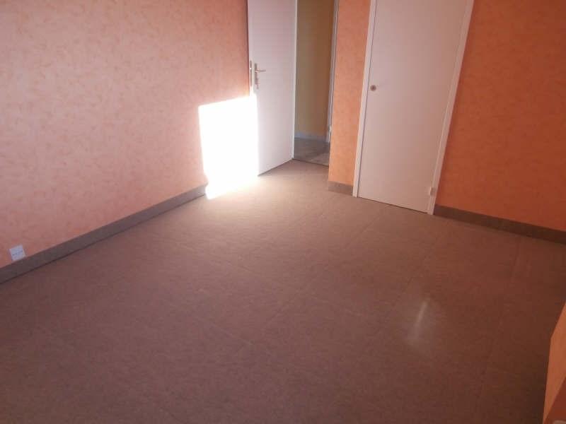 Location appartement Salon de provence 635€ CC - Photo 6