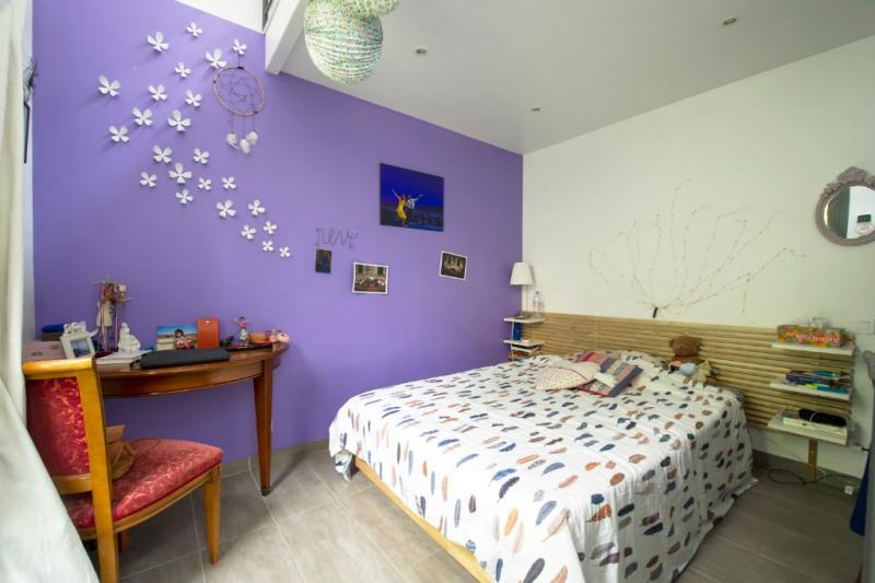 Deluxe sale house / villa Maisons laffitte 1190000€ - Picture 6