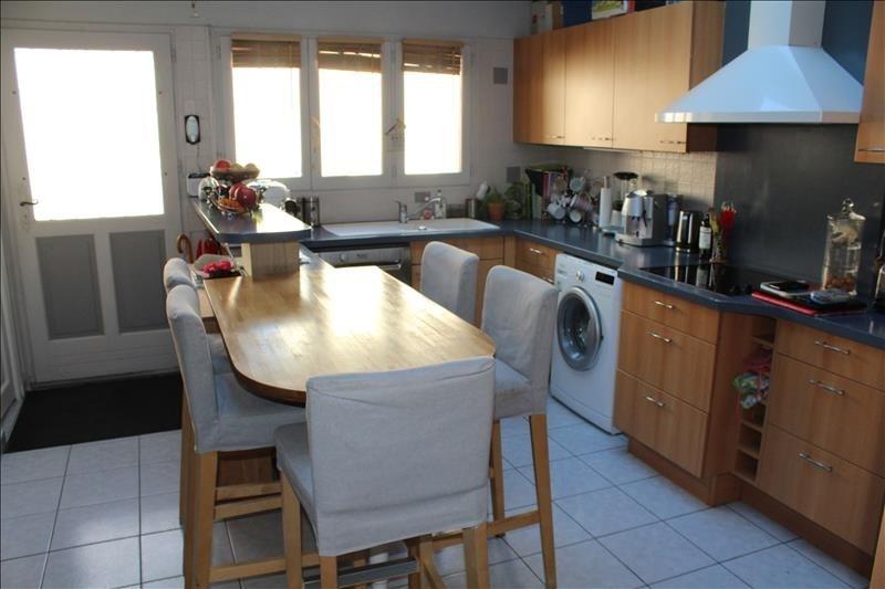 Sale house / villa Colombes 800000€ - Picture 9