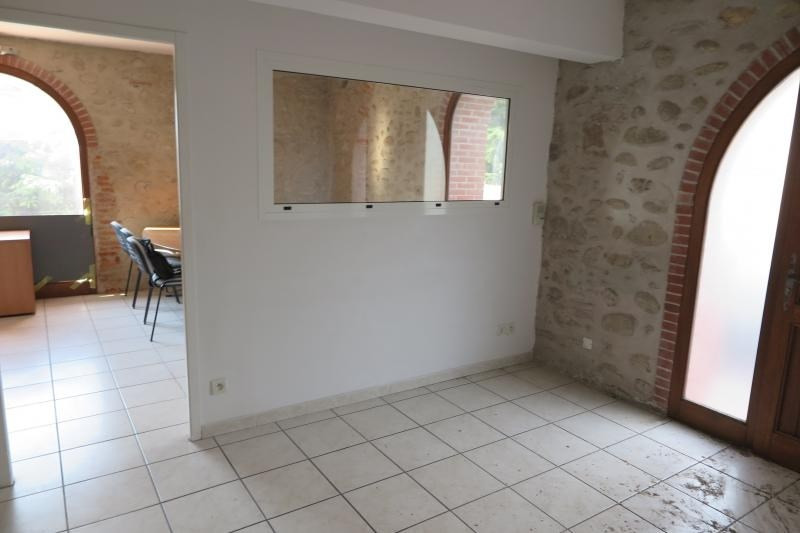 Venta  local Argeles sur mer 160000€ - Fotografía 6