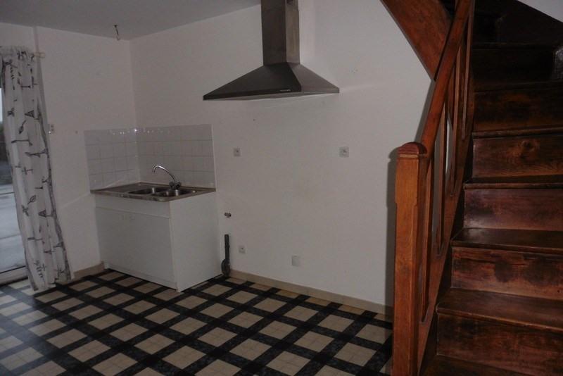 Vente maison / villa Dangy 68000€ - Photo 3