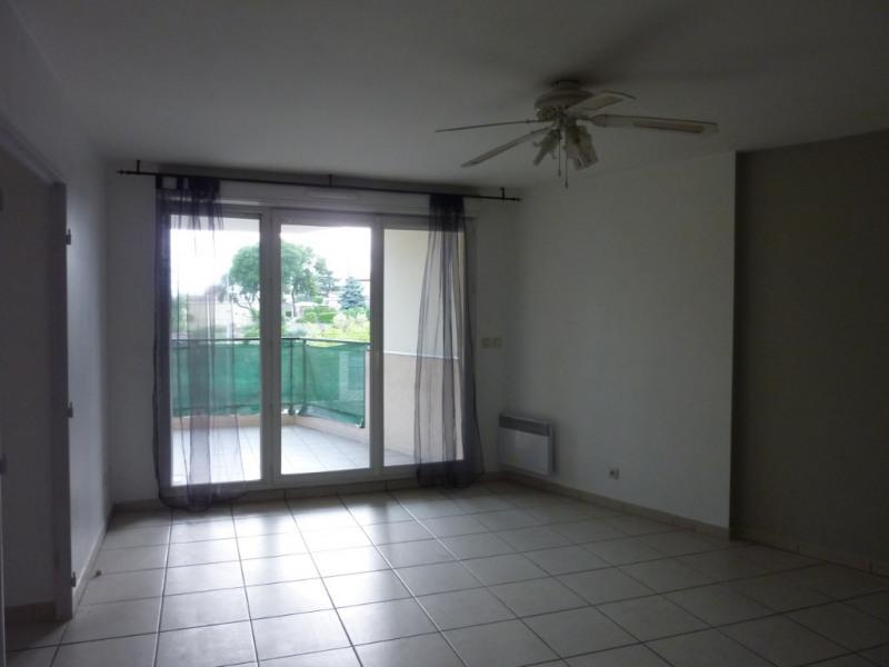 Sale apartment Salon de provence 190000€ - Picture 5