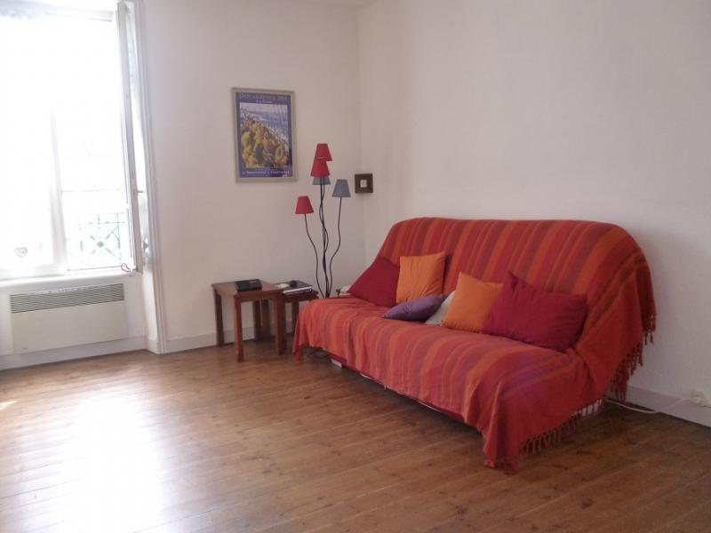Vente appartement Douarnenez 33500€ - Photo 2
