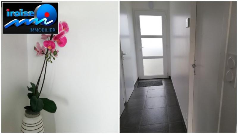 Sale house / villa Locmaria-plouzané 259900€ - Picture 6