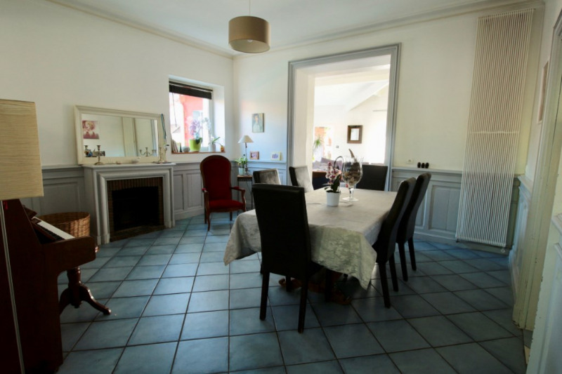 Vente maison / villa Saint brevin les pins 496375€ - Photo 4