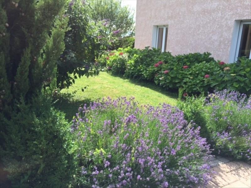 Affitto casa Divonne les bains 3200€ CC - Fotografia 2