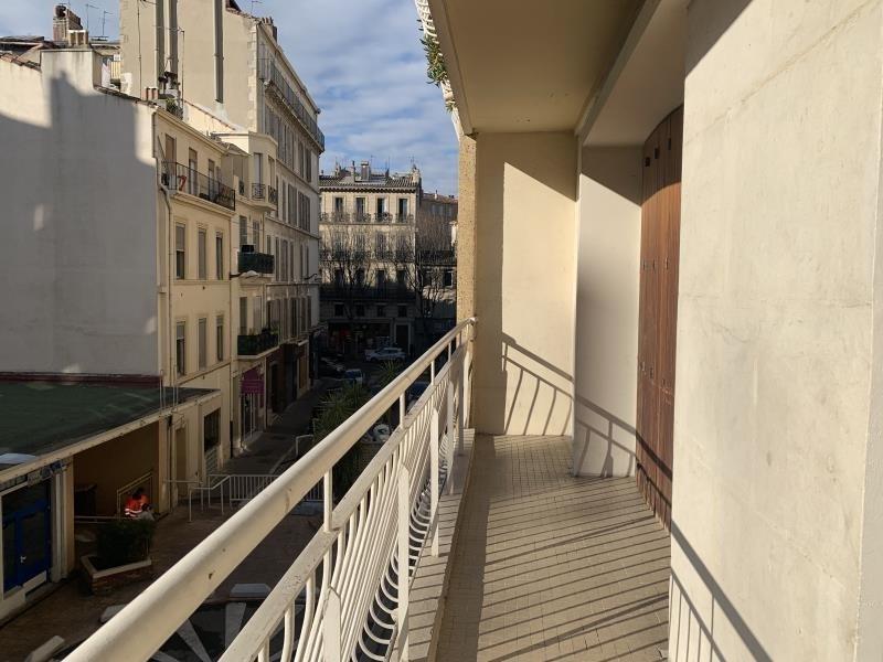 Location appartement Marseille 1er 765€ CC - Photo 3