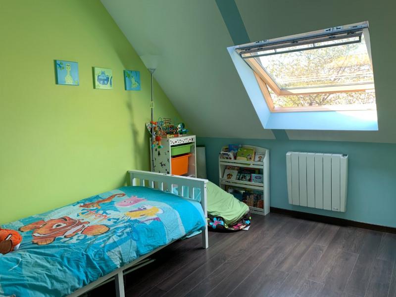 Sale house / villa Chevry cossigny 345000€ - Picture 5