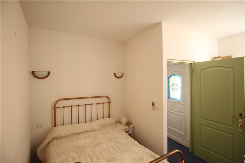 Location appartement Rivesaltes 650€ CC - Photo 8