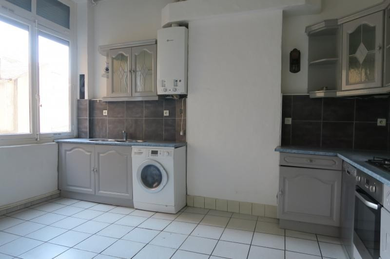Produit d'investissement appartement St etienne 66 000€ - Photo 4