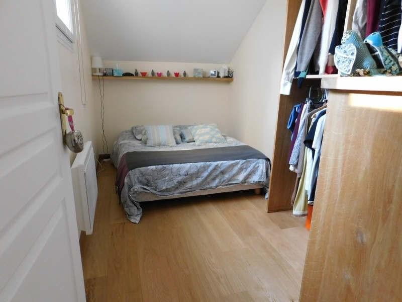 Vente appartement Les loges en josas 199500€ - Photo 4