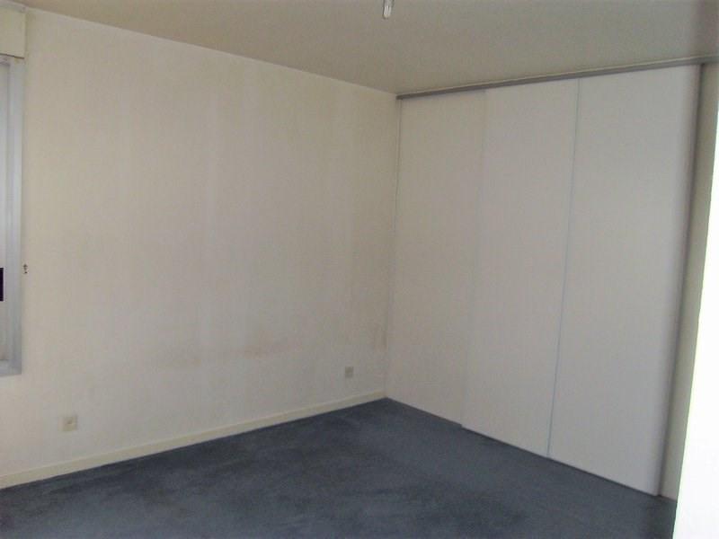 Sale apartment Charbonnieres les bains 199000€ - Picture 6