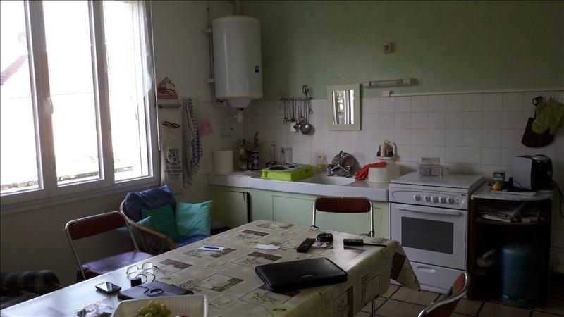 Sale house / villa Vendome 129875€ - Picture 2
