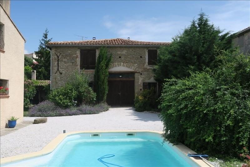 Vente maison / villa Montreal 299000€ - Photo 10