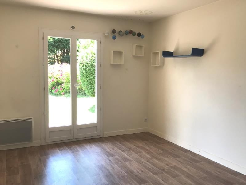 Vente maison / villa Tresserve 450 000€ - Photo 11