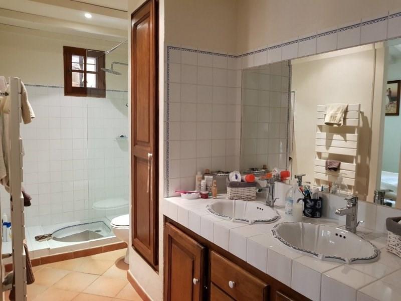 Deluxe sale house / villa Saint remy de provence 1050000€ - Picture 14