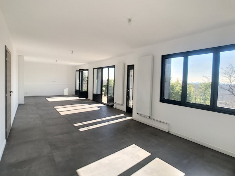 Vente de prestige maison / villa Rillieux la pape 595000€ - Photo 5