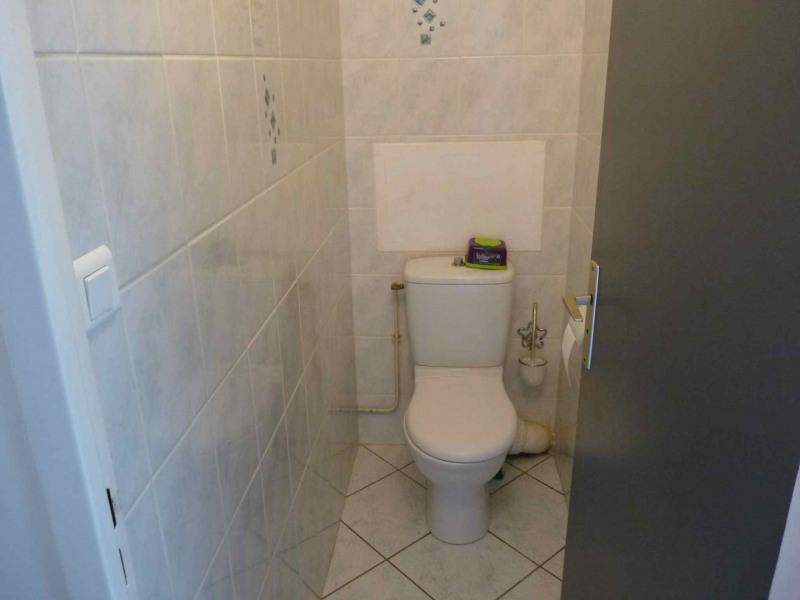 Venta  apartamento Saint-etienne 79000€ - Fotografía 11