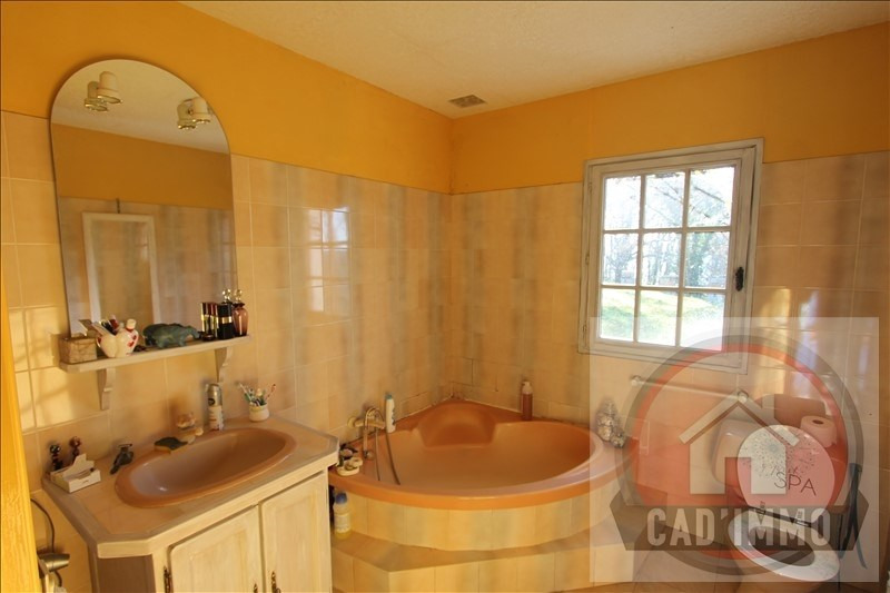 Deluxe sale house / villa Grun - bordas 2756000€ - Picture 6