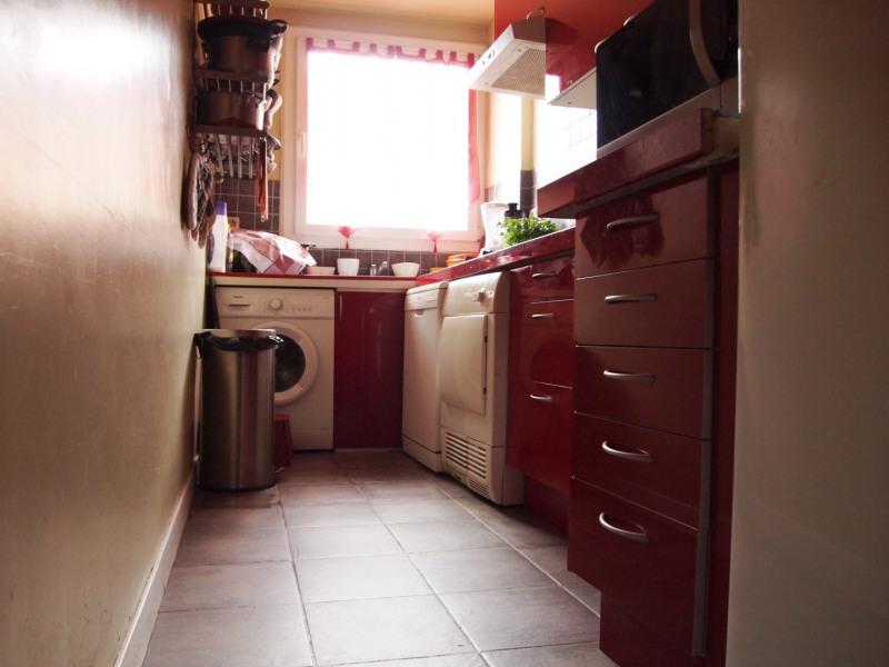 Vente appartement Maisons alfort 450000€ - Photo 6