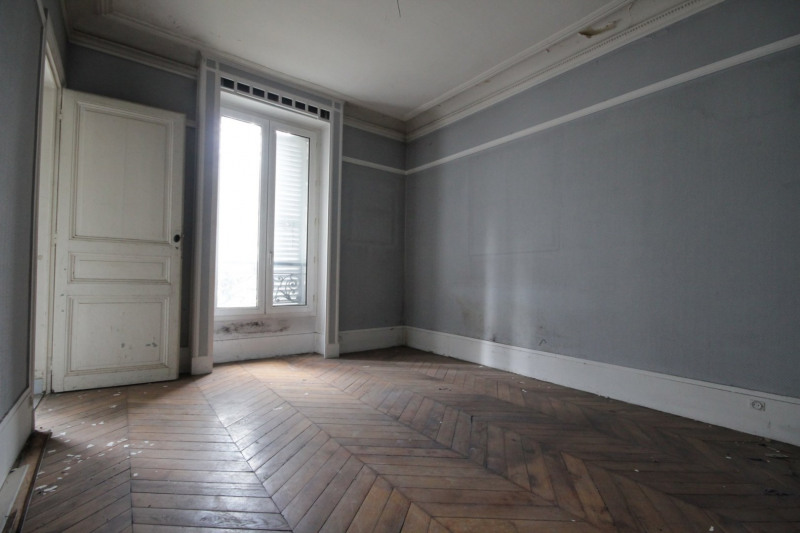 Deluxe sale house / villa Paris 14ème 2 750 000€ - Picture 1
