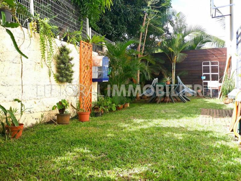 Sale apartment L etang sale 220000€ - Picture 1