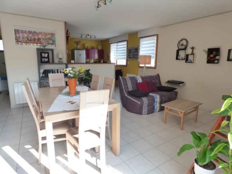 Sale apartment Les andelys 205000€ - Picture 5