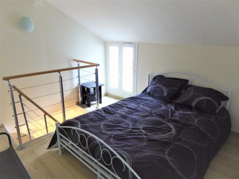 Rental apartment Mennecy 590€ CC - Picture 4