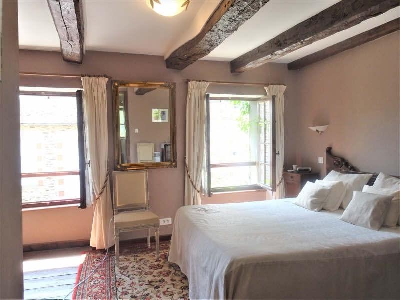 Sale house / villa La croisille sur briance 76000€ - Picture 8