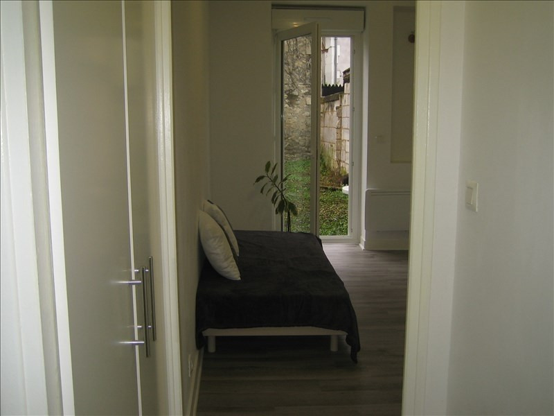 Rental apartment Perigueux 340€ CC - Picture 6