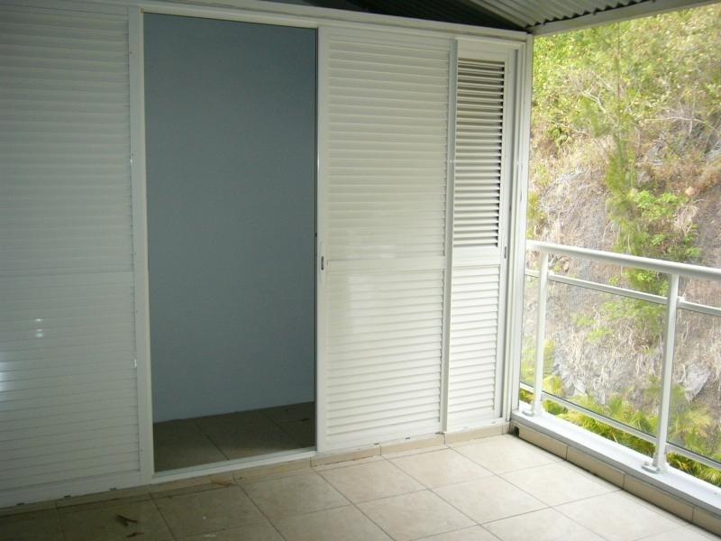Location appartement Belle pierre 434€ CC - Photo 4