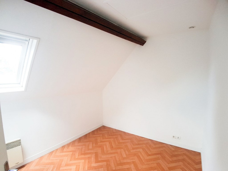 Vente maison / villa Caudry 89000€ - Photo 8