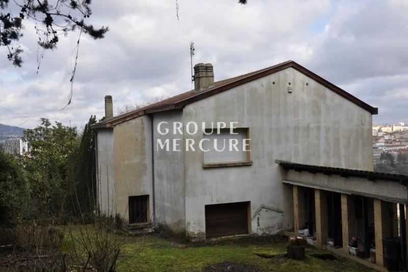 Deluxe sale house / villa Lyon 990000€ - Picture 5