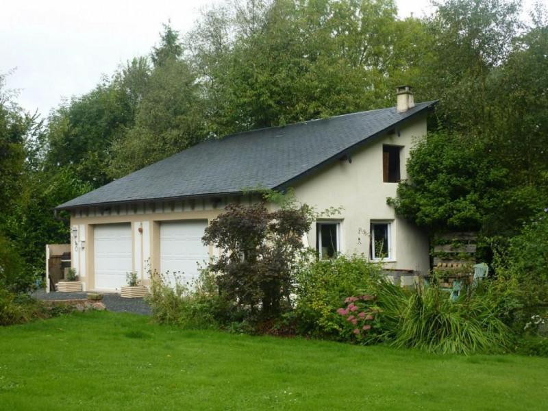 Sale house / villa Pont-l'évêque 420000€ - Picture 8