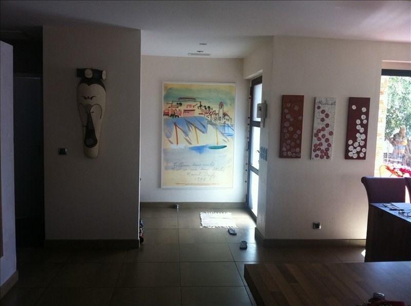 Vente de prestige maison / villa Collioure 838000€ - Photo 13