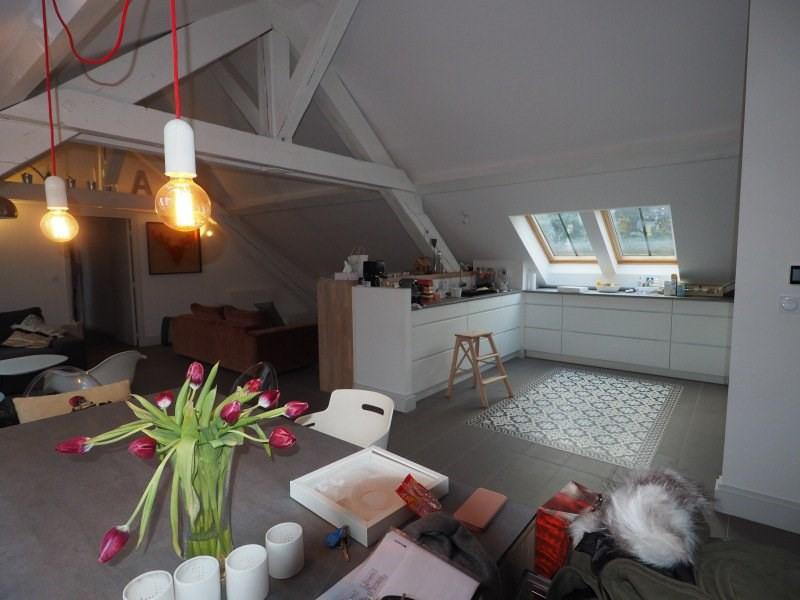 Location appartement Lyon 5ème 1995€ CC - Photo 10
