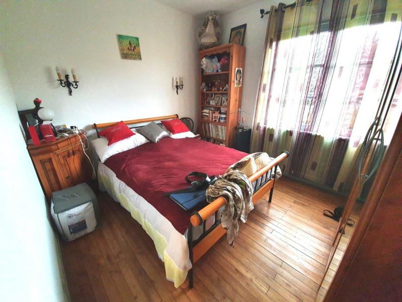 Sale house / villa Barbezieux-saint-hilaire 137800€ - Picture 6