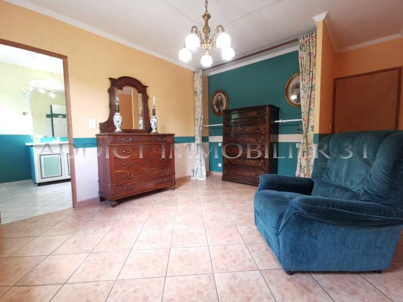 Vente maison / villa Saint-sulpice-la-pointe 440000€ - Photo 5