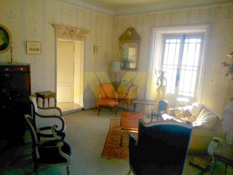 Vendita casa Mauléon-licharre 220000€ - Fotografia 6