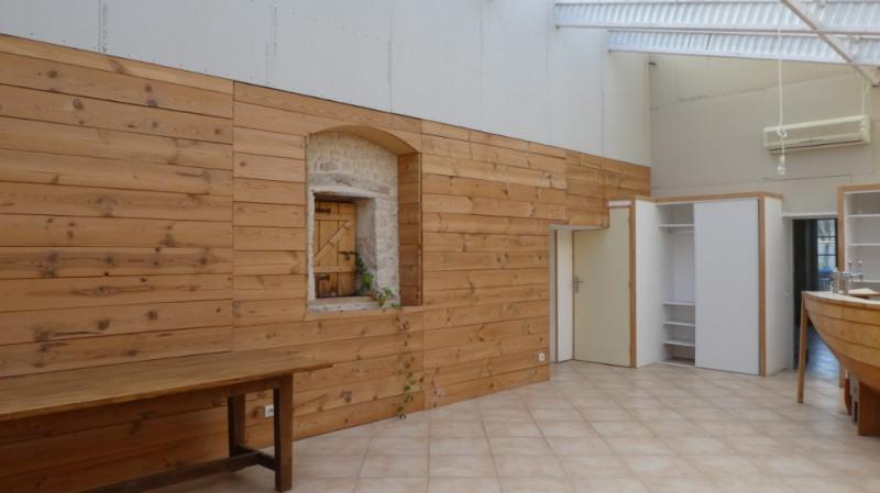 Sale house / villa Chagnolet 280000€ - Picture 8