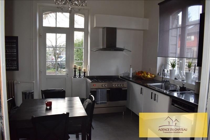 Vendita casa Rosny sur seine 349000€ - Fotografia 5