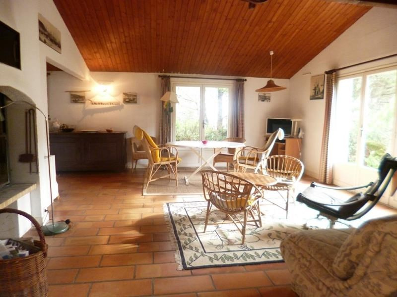 Vente maison / villa St georges d'oleron 522 000€ - Photo 4