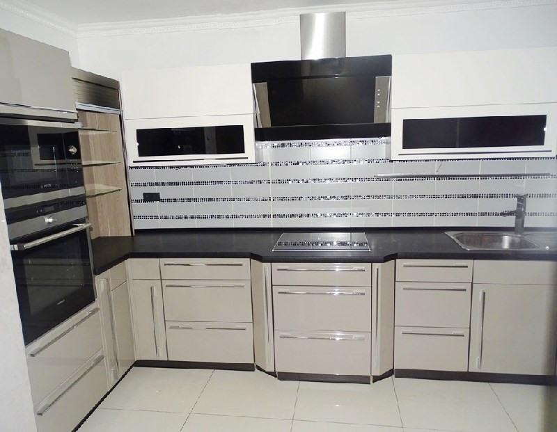Venta  apartamento Bron 162750€ - Fotografía 4