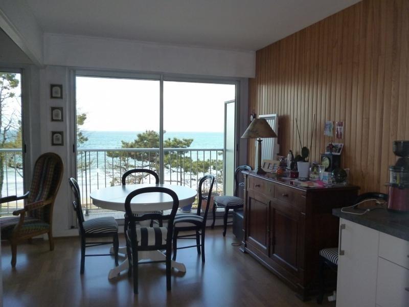 Vente appartement Douarnenez 124950€ - Photo 3