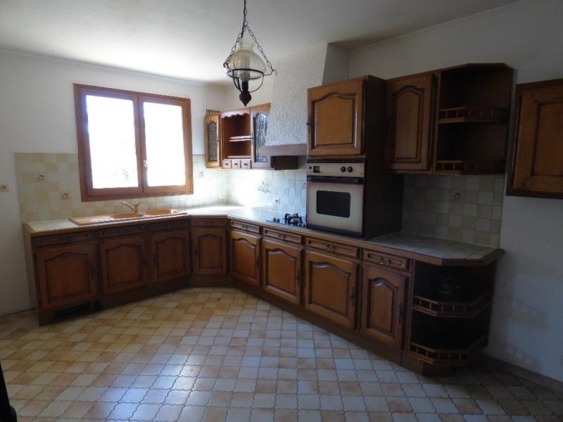 Vente maison / villa Nimes 239000€ - Photo 3