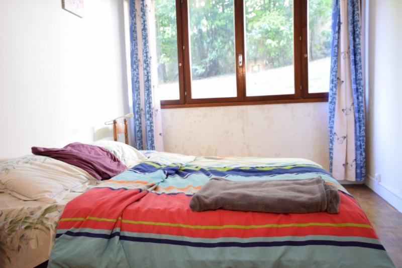 Vente appartement Morsang sur orge 165000€ - Photo 7