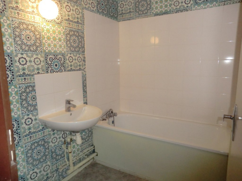 Vente appartement Villeneuve d'ascq 130000€ - Photo 4