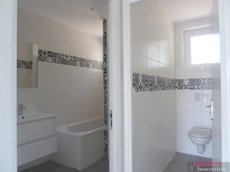 Rental house / villa Saint felix lauragais  secteur 950€ CC - Picture 13